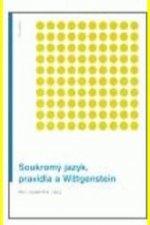 Soukromý jazyk, pravidla a Wittgenstein