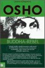 Buddha-rebel