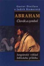Abraham. Člověk a symbol