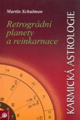 Karmická astrologie 2