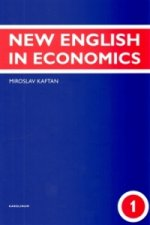 New English in Economics 1. díl