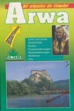 Arwa Reiseführer