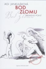 Bod zlomu - Breaking point