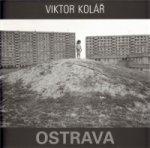 Ostrava Viktor Kolář