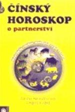 Čínský horoskop o partnerství