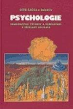 Psychologie imaginativní výchovy a vzděl