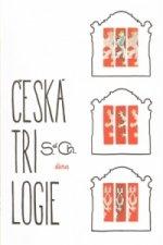 Česká trilogie