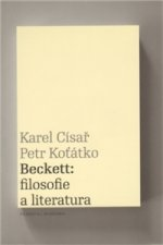 Beckett: filosofie a literatura