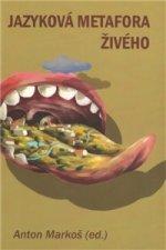 Jazyková metafora živého