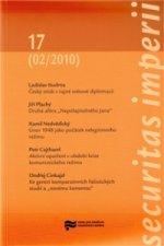 Securitas Imperii 17 (2/2010)