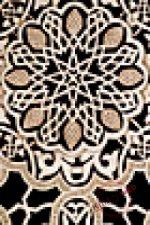 Alhambra Star Premium, Notizbuch