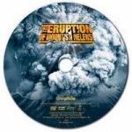 Erupce hory Svaté Heleny - DVD