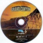 Grand Canyon - DVD