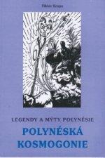 Legendy a mýty Polynésie