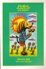 Fandovo sluníčkové pexeso