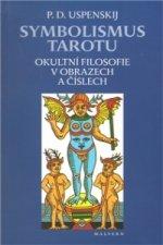 Symbolismus tarotu