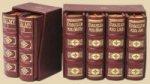 Evanjeliá 4x - komplet v kazete