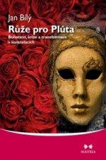 Růže pro Plúta