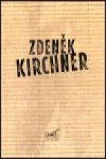 Zdeněk Kirchner
