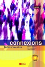 Connexions 3 Pracovní sešit