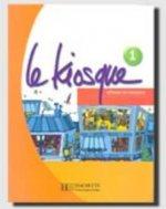 Le Kiosque 1
