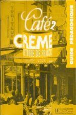 Café Créme 2