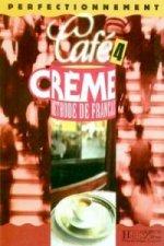 Café Créme 4