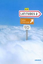 Latitudes 2 PS + CD