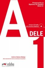 Preparación Diploma DELE A1