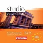 Studio d B2/1