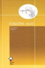 Foniatrie - Hlas