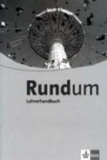 Rundum - Metodická příručka