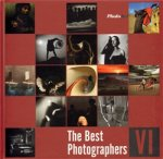 The Best Photographers VI.