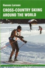 Cross-country skiing around the World