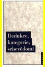 DEDUKCE,KATEGORIE,SEBEVĚDOMÍ/POMFIL