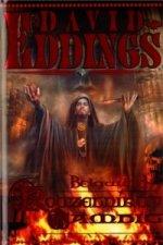 Belgariad 3 - Kouzelníkův gambit
