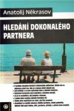 Hledání dokonalého partner