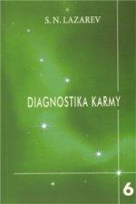 Diagnostika karmy 6
