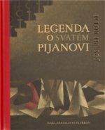 Legenda o svatém pijanovi