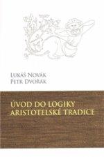 Úvod do logiky aristotelské tradice