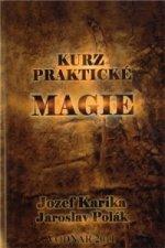 Kurz praktické magie