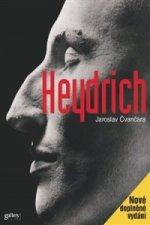 HEYDRICH/NOVÉ DOPL.VYD.