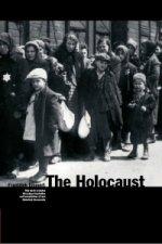 The Holocaust Muzeum v knize AJ verze