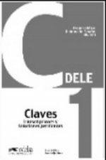 Preparación Diploma DELE C1 klíč