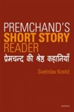 Premchand's Short Story Reader