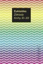 Základy Knihy XI-XII