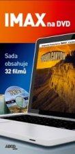 IMAX - 32DVD