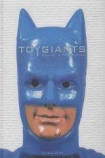 Toygiants (Silver Edition)