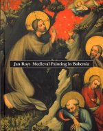 History of art: Byzantine & Medieval art c 500 CE to c 1400