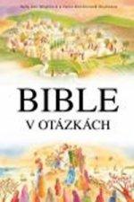 Bible v otázkách